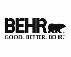 behr paints romanov painting Paint Options