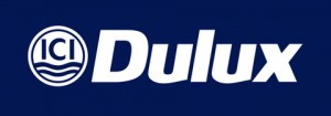 dulux romanov painting 300x105 Paint Options