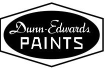 duns edwards ropainting Paint Options