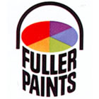 fuller paint palo alto painting Paint Options