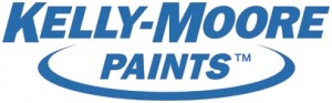 kelly moore romanov painting 300x93 Paint Options