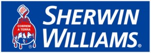 sherwin williams san carlos paintng 300x105 Paint Options