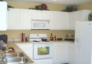 painting kitchen cabinets Painting Kitchen Cabinets